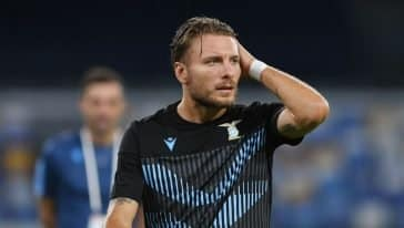 Immobile_Chiesa_Nations_League