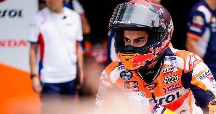 Marc_Marquez_Honda_motogp
