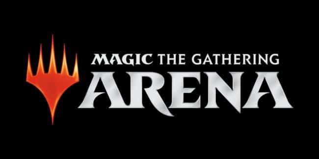 magic_arena_liste