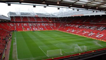 Manchester_United_Ole_Gunnar_Solskjaer_hacker