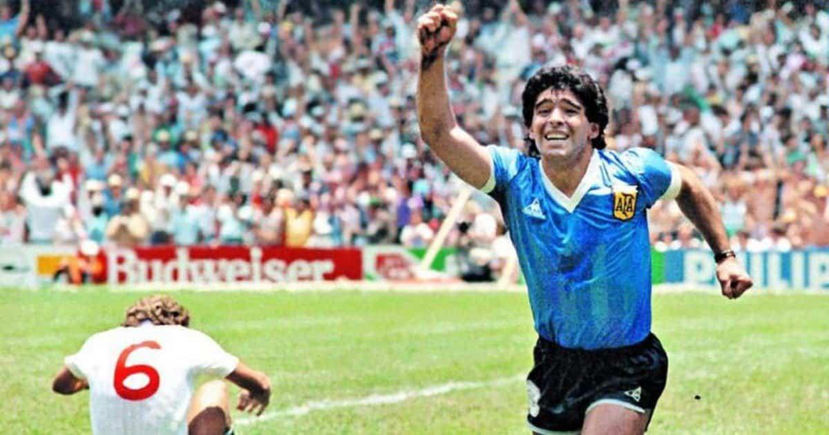 gol_secolo_Diego_Armando_Maradona