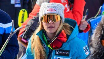 Mikaela_Shiffrin_sci_alpino_Coppa_del_Mondo