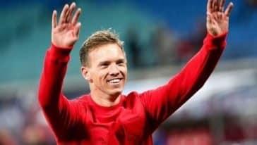 Nagelsmann_lipsia_lione_champions_league