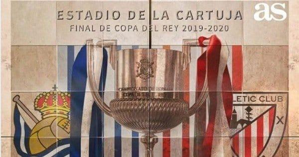 Real_Sociedad_Martin_Ødegaard