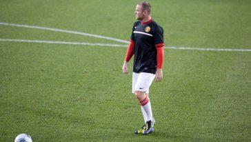 Wayne_Rooney_Liverpool _Premier_League
