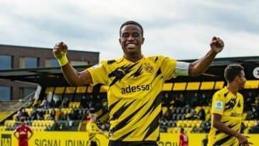 Youssufa_Moukoko_Bundesliga
