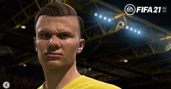 fifa_2021_EA_Sports