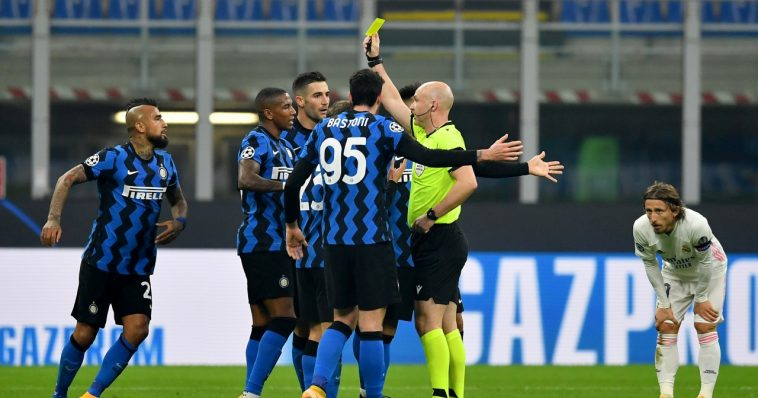 inter_champions_league