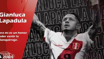 lapadula_perù_nazionale_calcio