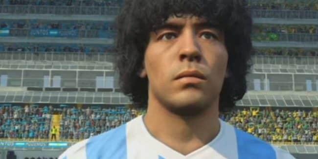 diego_armando_maradona_videogiochi