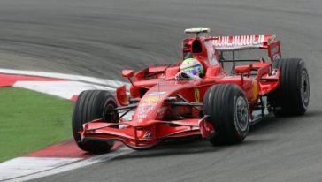 felipe_massa_Formula_1_Gran_Premio_di_Turchia