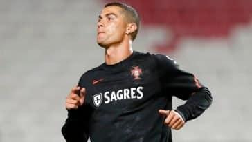 portogallo_Ronaldo_francia_Eder