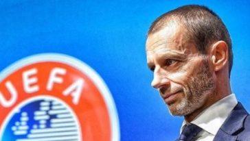EUROPA_CONFERENCE_LEAGUE_UEFA
