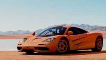 update_29_forza_horizon_4_xbox