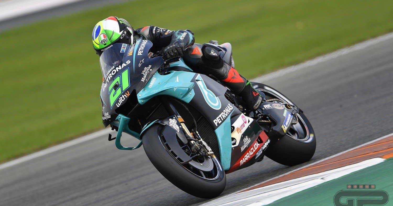 valentino_rossi_MotoGP_Morbidelli_Dovizioso_Iannone