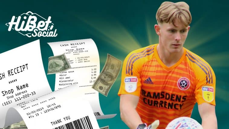Henderson, il debutto in Nations League e la scommessa dello zio