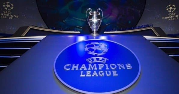CHAMPIONS_LEAGUE_uefa