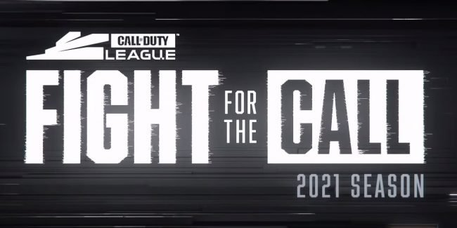 Call_of_Duty_league_black_ops_cold_war