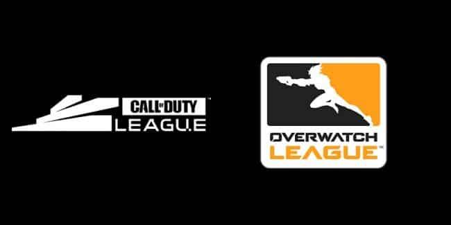 Overwatch_League_Call_of_Duty_league