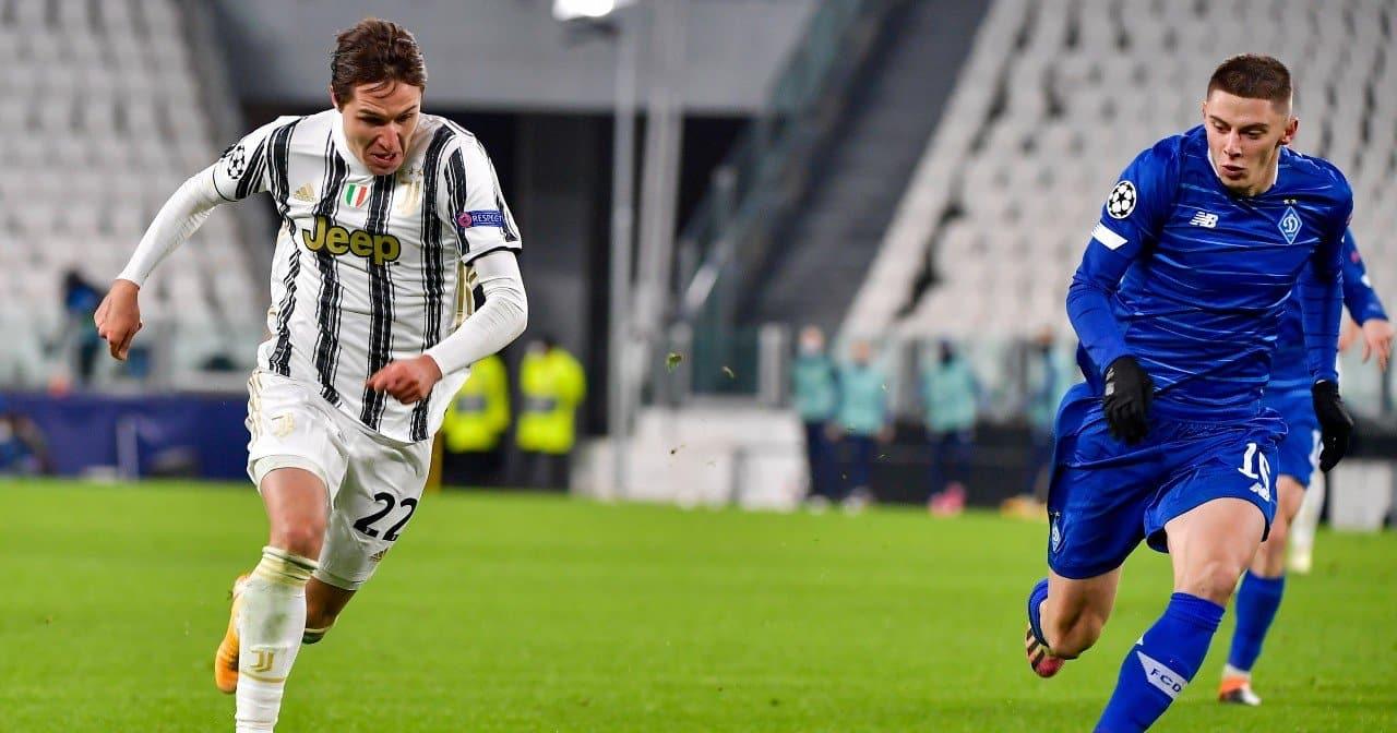 Champions_League_Juventus_Benevento_Andrea_Pirlo_Inter