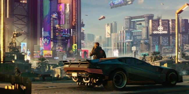 Cyberpunk_2077_futuro