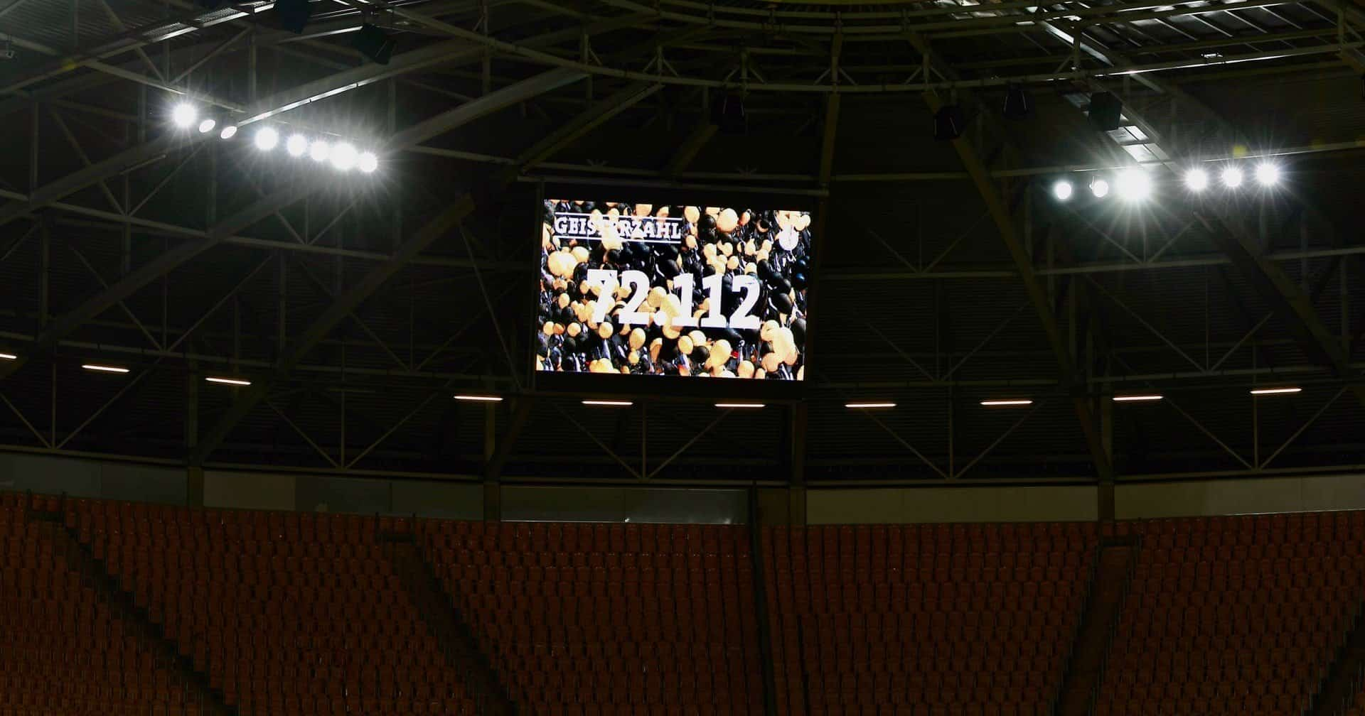 Dynamo_Dresda_tifosi_biglietti