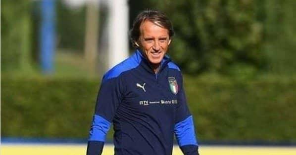 fifa_ranking_italia