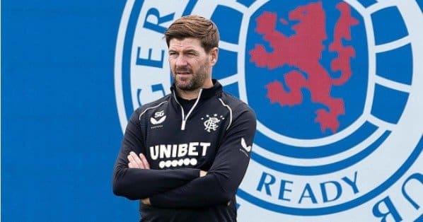 Gerrard_Allenatore_Liverpool_Rangers_Club_Klopp