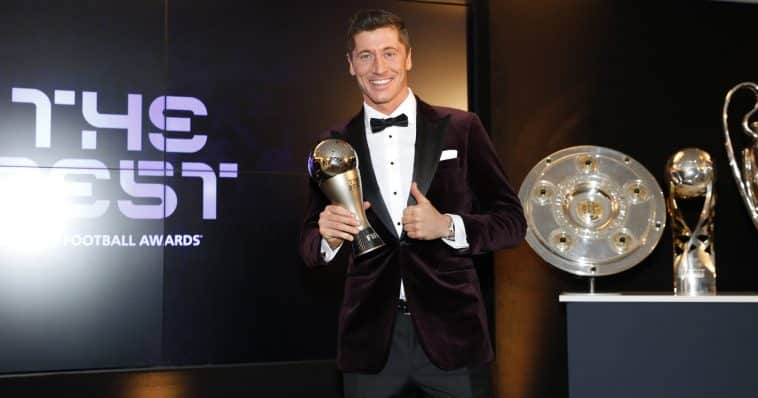 Lewandowski_Messi_Ronaldo