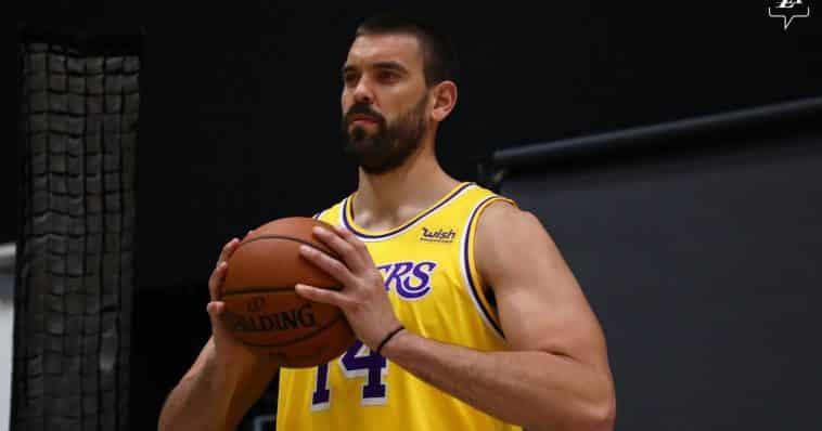 Lakers_Marc_gasol