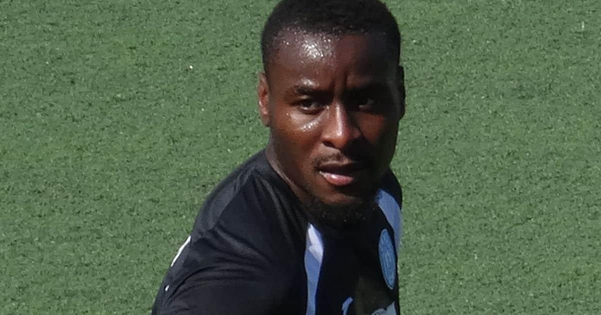 Fantacalcio, decima giornata di Serie A: chi ha puntato su Nzola sta facendo salti di gioia.