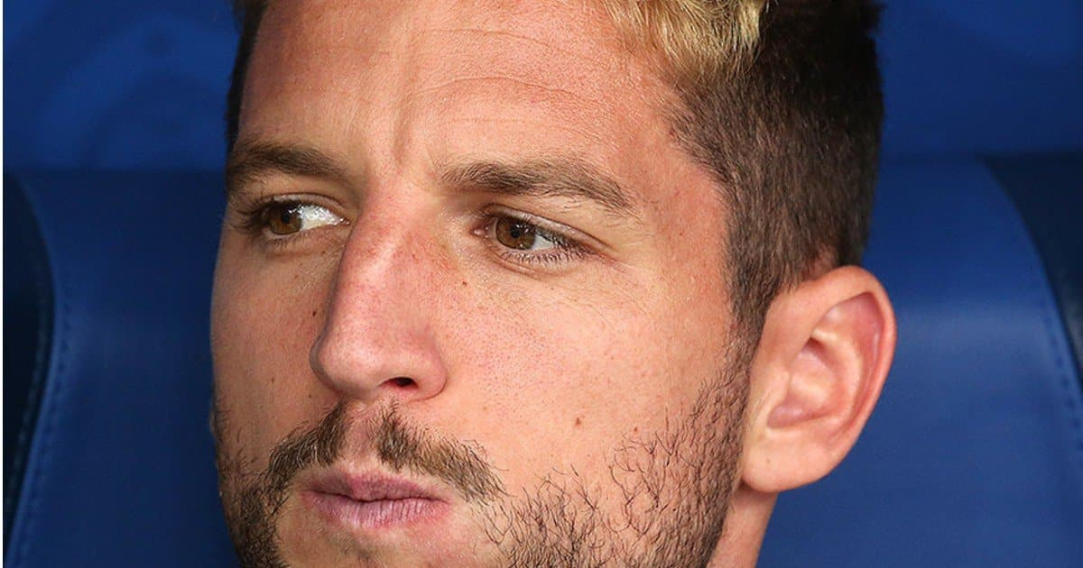 A qualcuno piace...Outsider. Tredicesima giornata di Serie A