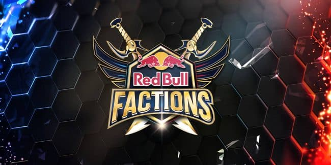 Red_Bull_Factions_GG_&_Beer