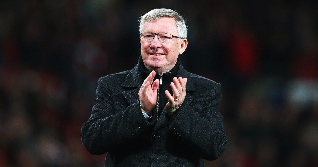 manchester_united_Sir_Alex_Ferguson