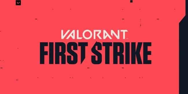 Valorant_finali_na_eu