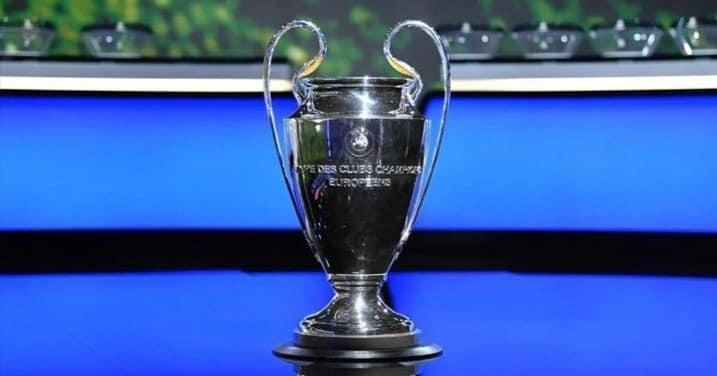 amazon_champions_league