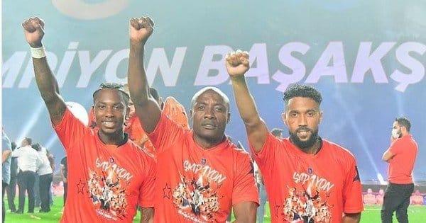 champions_league_razzismo_parigi