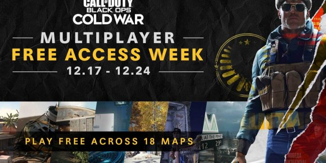 call_of_duty_black_ops_cold_war_cod