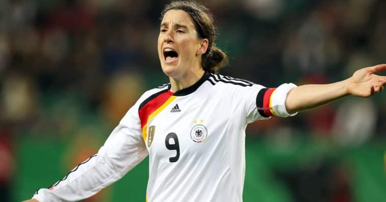 gaucci_calciatore_donna