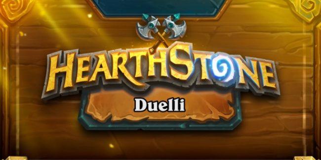 hearthstone_duelli