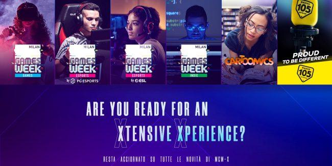 milan_games_week_x_twitch_esports