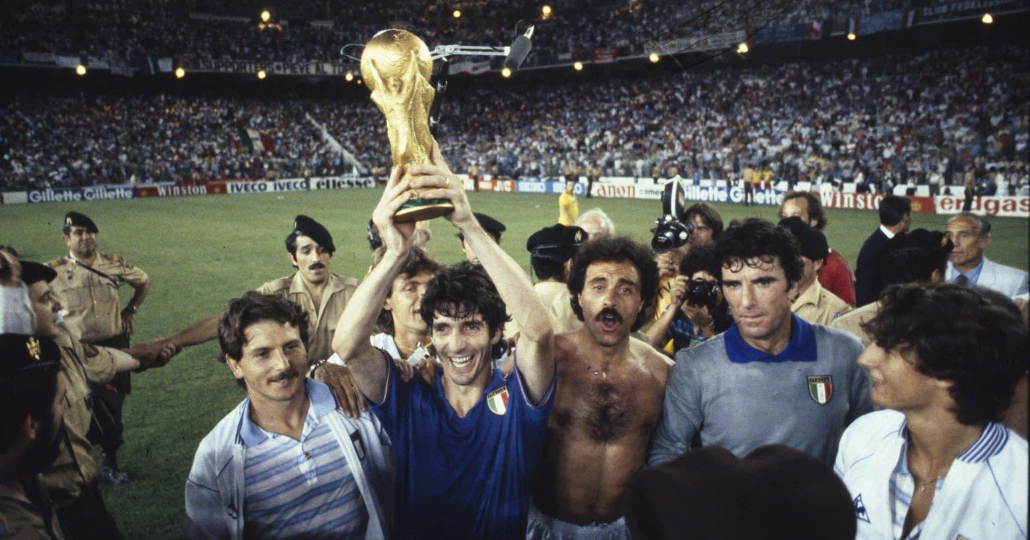 paolo_rossi_mondiali_1982