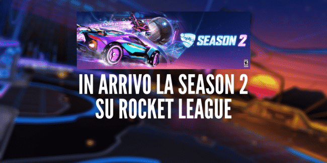 rocket_league_stagione_2