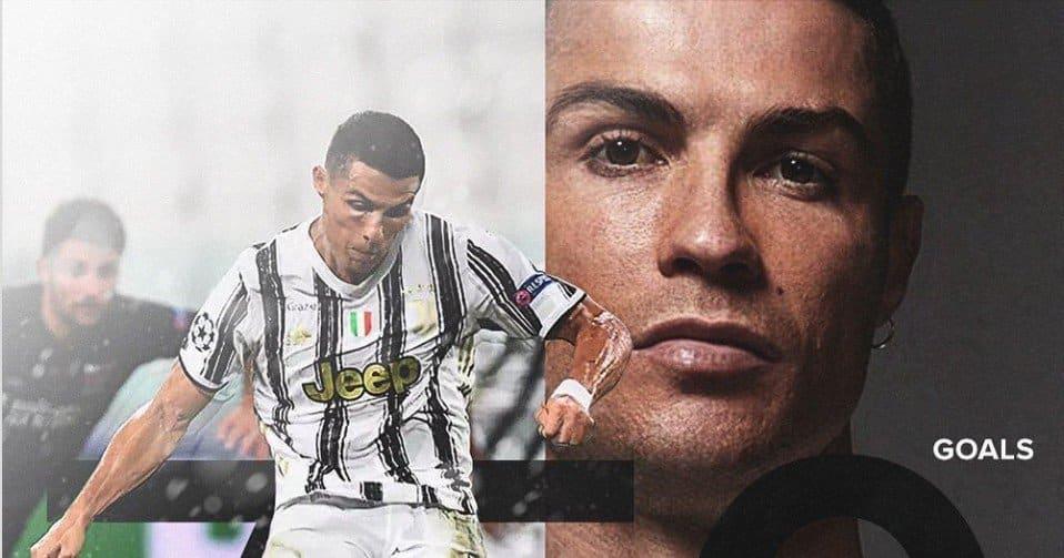 ronaldo_record_gol_pelé