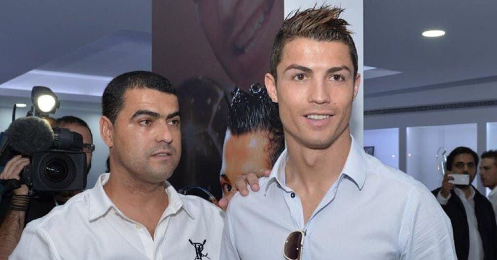 Cristiano_Ronaldo_Hugo_Dinarte_Santos_Aveiro