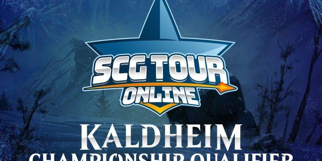 scg_tour_online_magic_the_gathering_Kaldheim