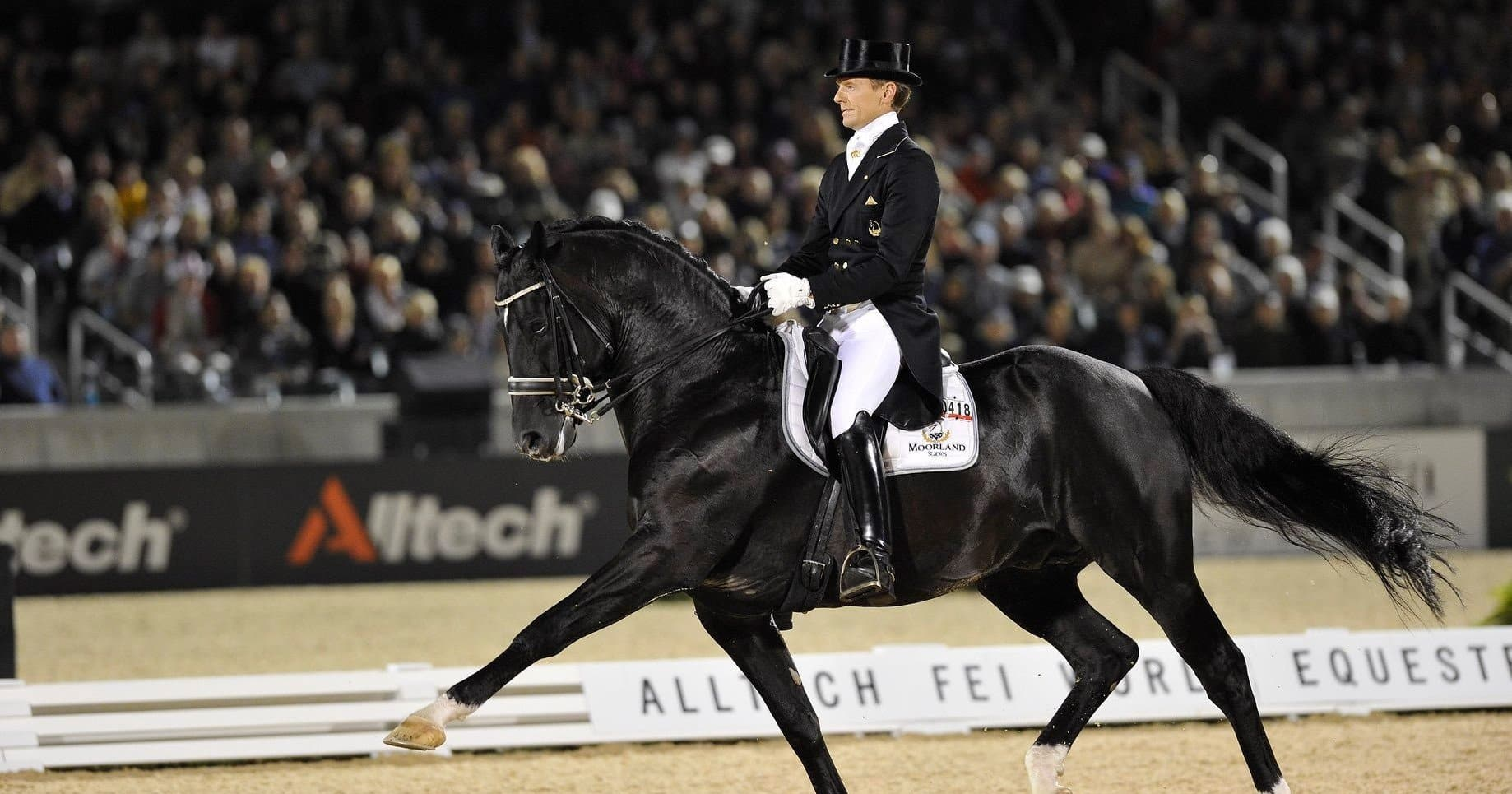 totilas_equitazione_dressage
