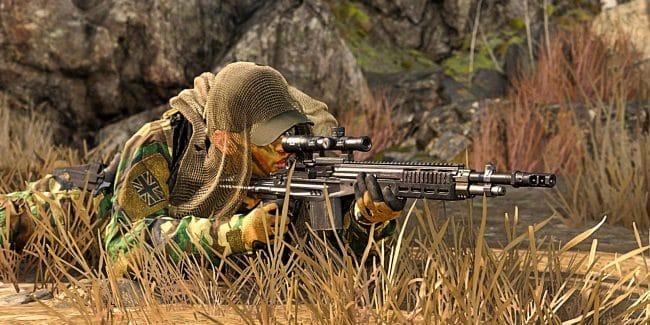 warzone_migliori_fucili_cecchino_sniper