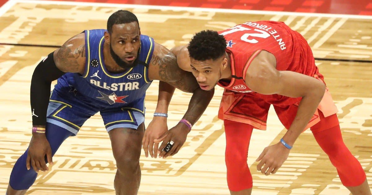 All_Star_Game_NBA
