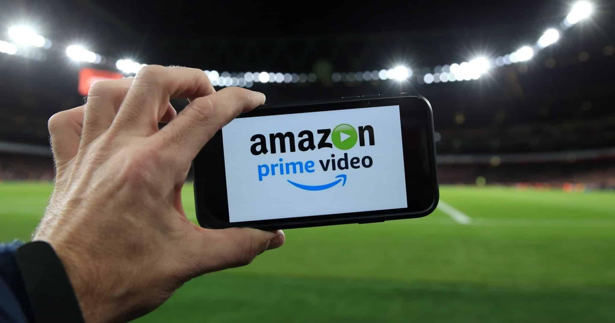 amazon_prime_video_serie_a